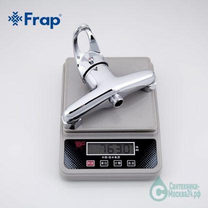 Смеситель для душа FRAP F2003 (6)