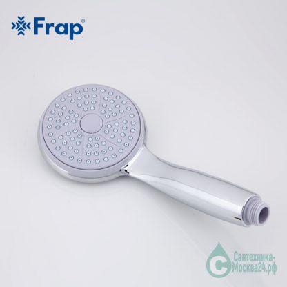 Смеситель FRAP f3024 для ванны на стену (4)