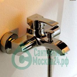 Смеситель G3008 для ванны