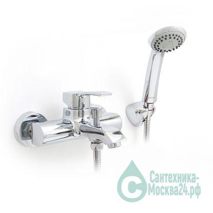 Смеситель G3008 для ванны (3)