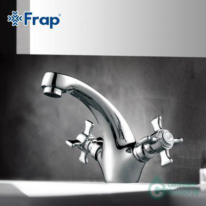 FRAP F1024 смеситель для кухни (1)