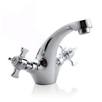 FRAP F1024 смеситель для кухни (5)