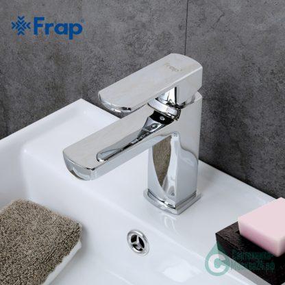 FRAP F1073 для умывальника (1)