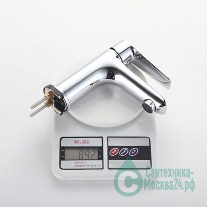 FRAP F1084 для раковины на шпильке (8)