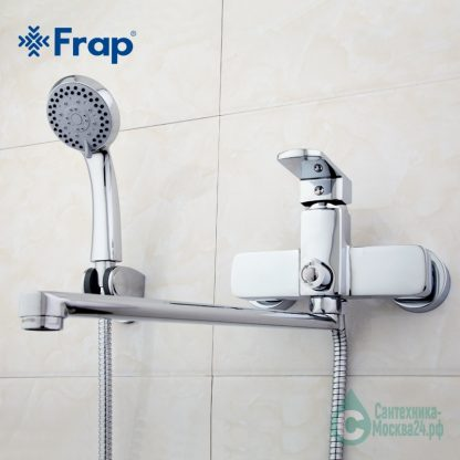 FRAP F2273 (1)