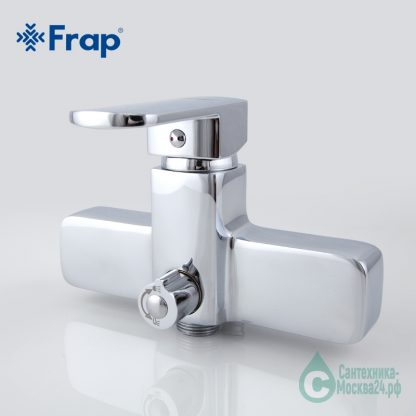 FRAP F2273 (4)