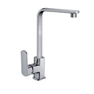 FRAP F4073 для кухни с высоким изливом (8)