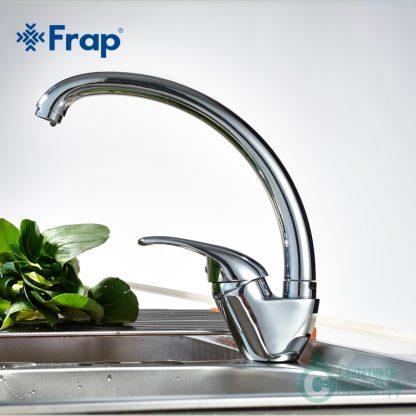 FRAP F4103 смеситель для кухни (2)