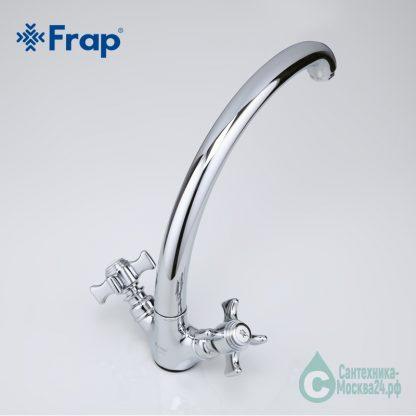 FRAP F4224 для кухни