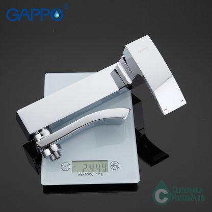 G3207 вес