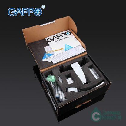 GAPPO G3007