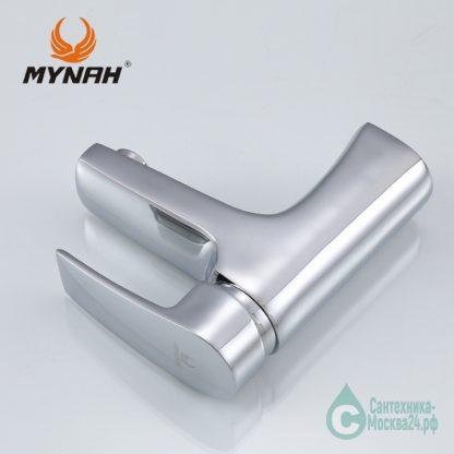 M1038 MYNAH для раковины (3)