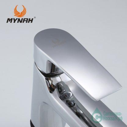M1038 MYNAH для раковины (6)