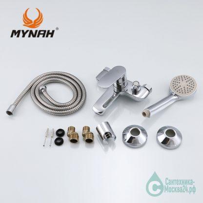 MYNAH M3039