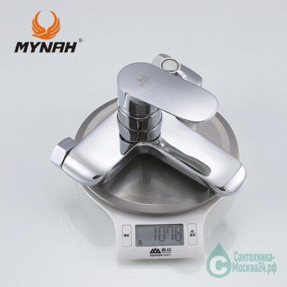 MYNAH M3039 (6)