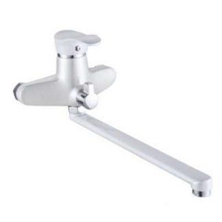 m2201j для ванной белый MYNAH (7)