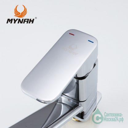 m4904 mynah для кухни (2)