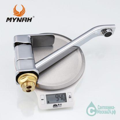 m4904 mynah для кухни (3)