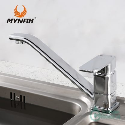 m4904 mynah для кухни (4)