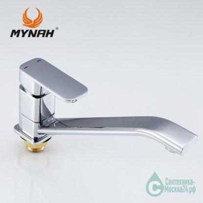 m4904 mynah для кухни (6)