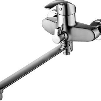 Смеситель GANZER GZ03041 для ванной